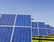 Pesquisa que visa melhorar a produção de energia solar em MS é financiada pelo governo do Estado.