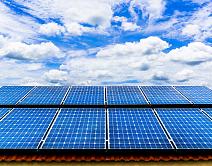 Projeto de lei para energia solar no Brasil quer definir subsídio até 2047