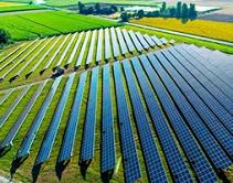 Biguaçu, um dos municípios mais antigos de Santa Catarina, ganha usina de energia solar