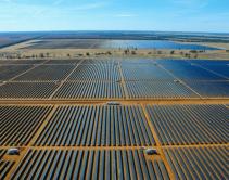 Maior complexo de energia solar do país é inaugurado em Pernambuco
