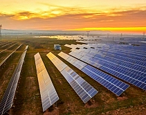 Austrália testa autonomia 100% de energia solar por 1 hora