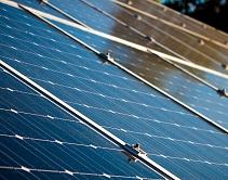 Cientistas do Reino Unido, Portugal e Brasil conseguiram aumentar a absorção de células de energia solar em 125%
